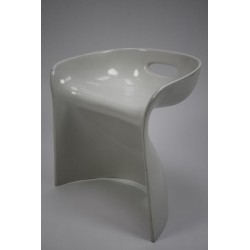 Winifred Staeb Form+Life collection stool
