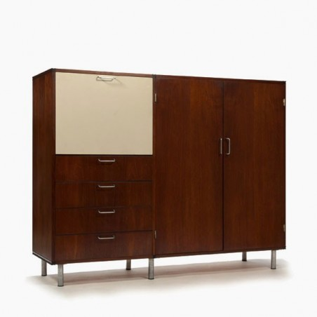 Cees Braakman Pastoe dressoir