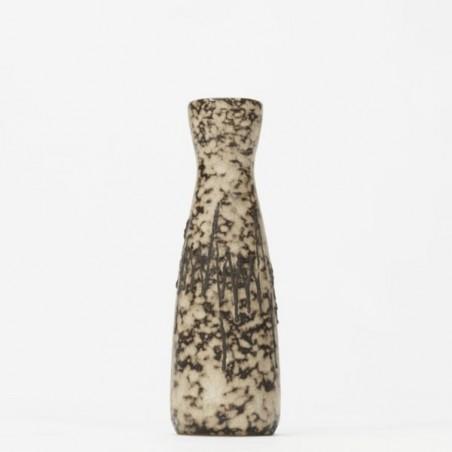 West-Germany vase slim model
