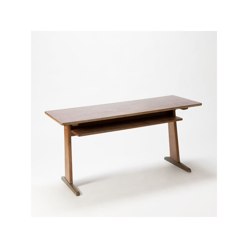 Child's desk by Casala