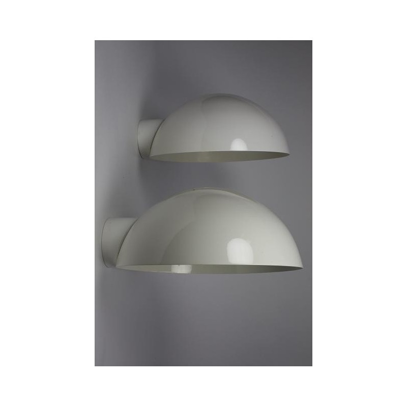 Raak Amsterdam set wall lamps