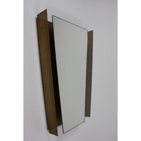 Mirror 1950's Mategot style
