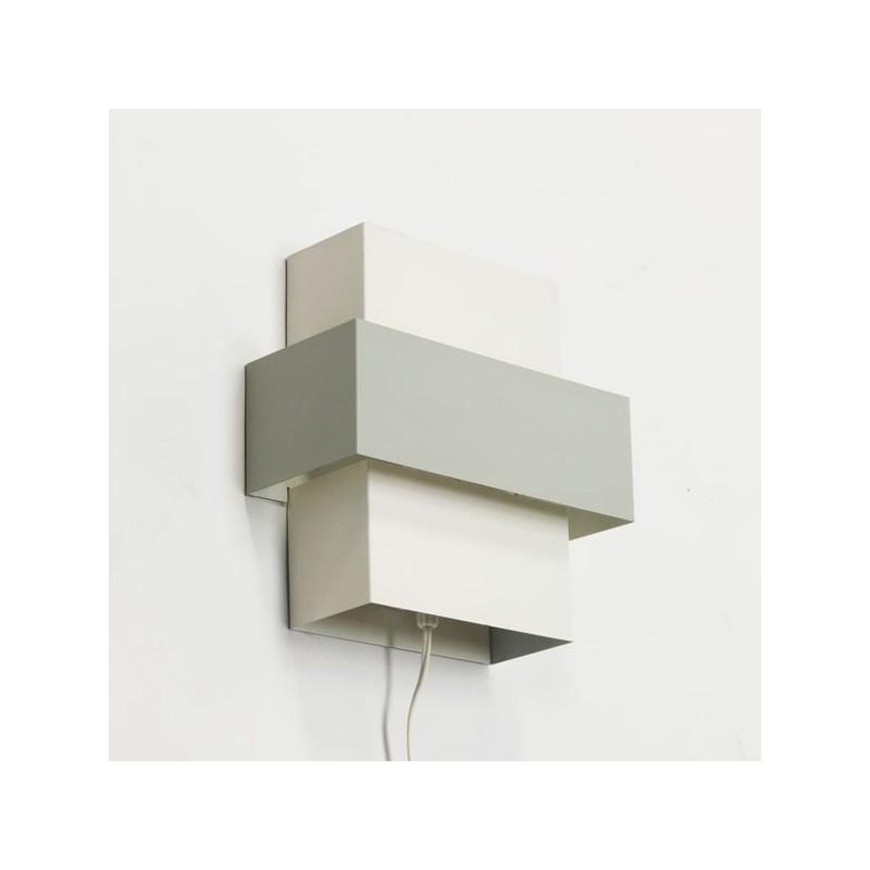 Modernistische wandlamp van Anvia
