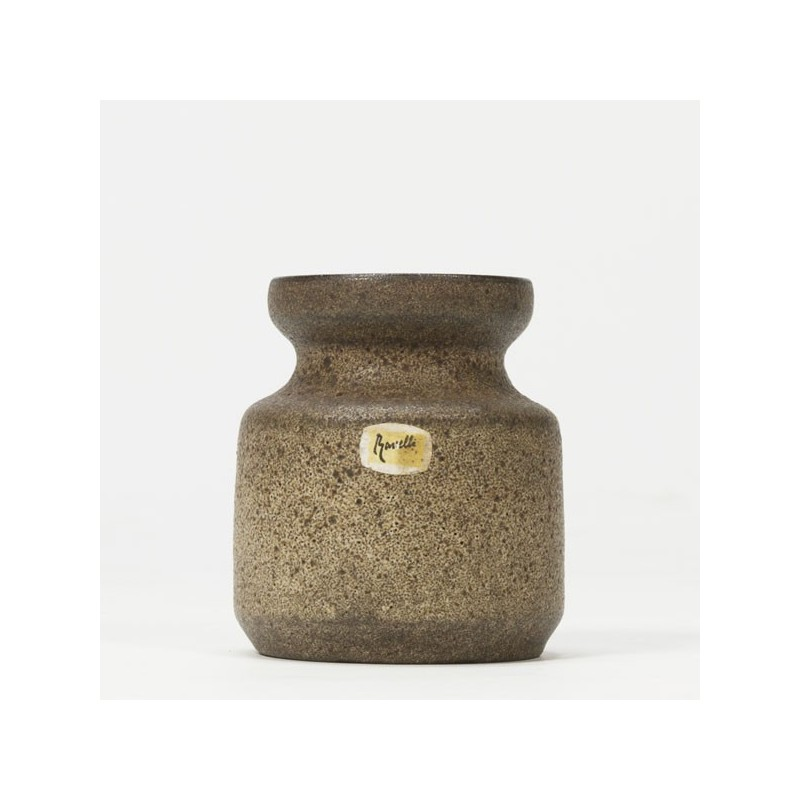 Ravelli small vase