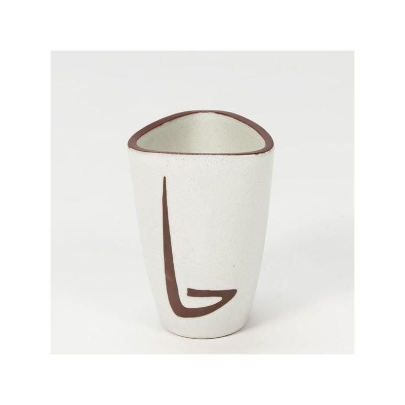 Ravelli vase modelnumber 17-2