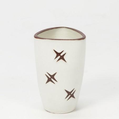 Ravelli vase modelnumber 17-3