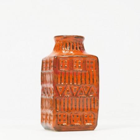 Small Bay vase
