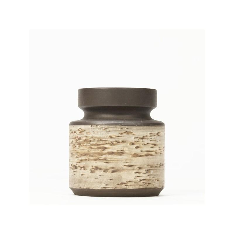 Ravelli vase Birches serie small model