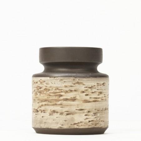 Ravelli Berkenbast serie klein model