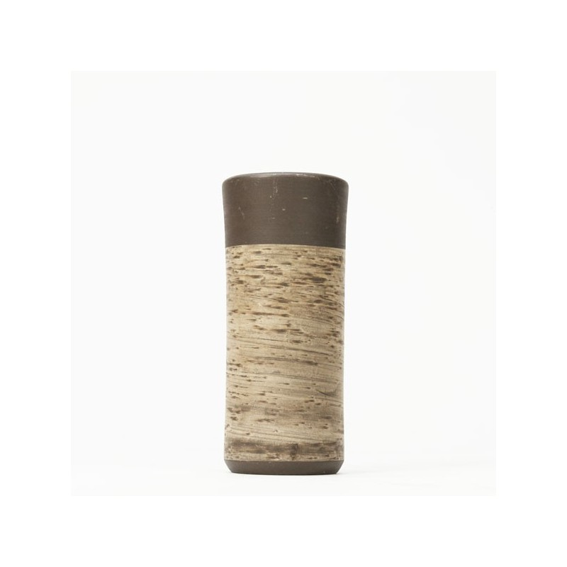 Ravelli vase Birches serie thin model
