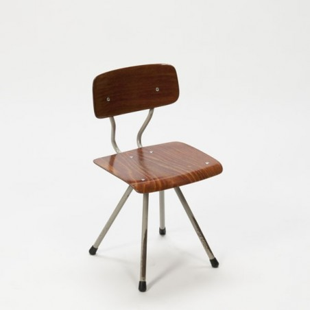 Marko child's chair no.2