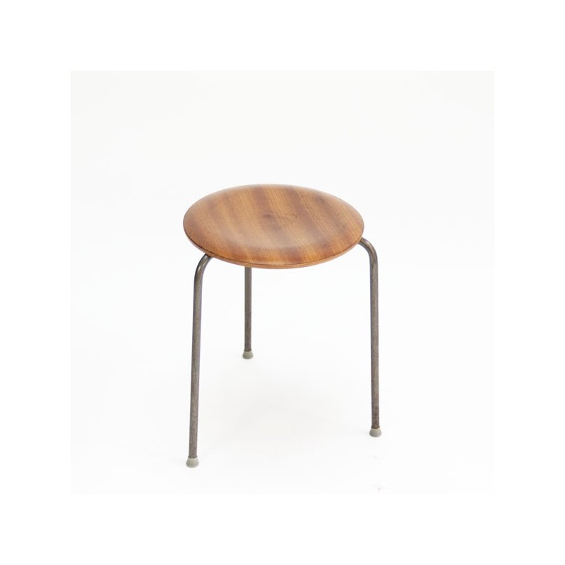 Stool from Denmark