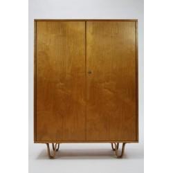 Cees Braakman Pastoe Birch plywood 2