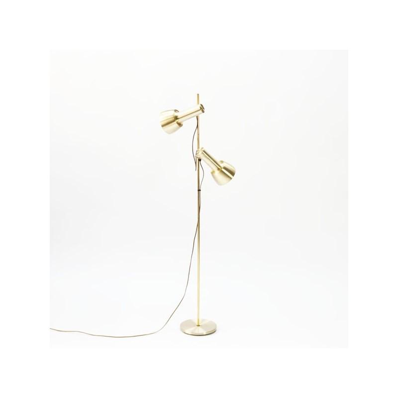 Fog & Morup vloerlamp
