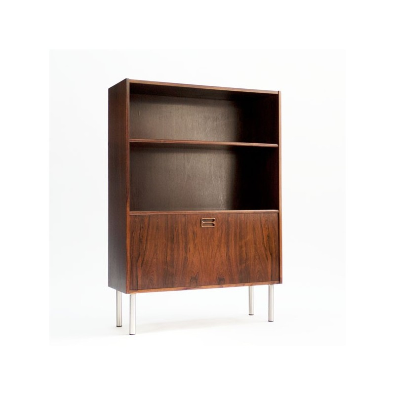 Rosewood cabinet no.2