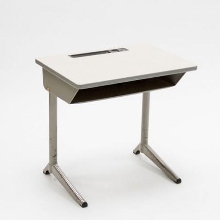Industrial child's desk by Marko no.2