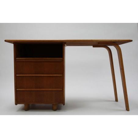 Cees Braakman Pastoe desk