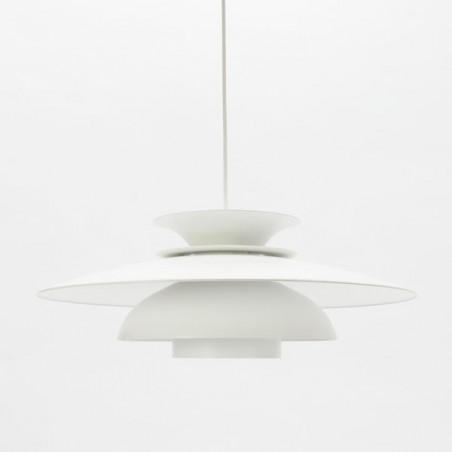 Scandinavische/ Deense schijven hanglamp