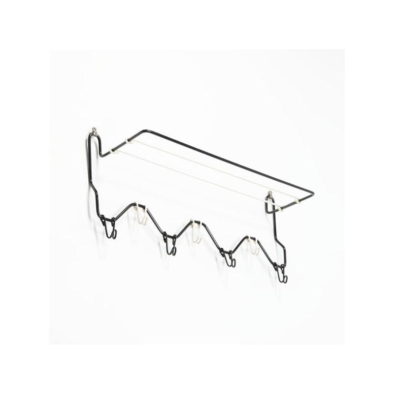 Nederlandse design kapstok