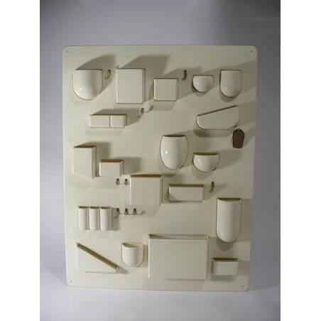 Utensilo design Dorothee Maurer-Becker