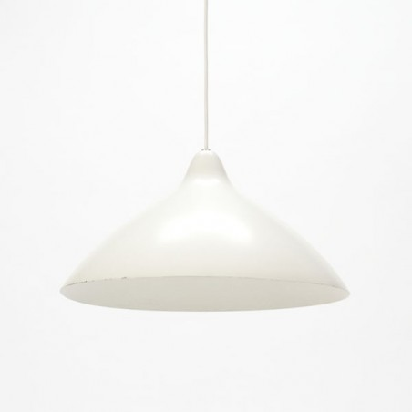 Lisa Johanssen-Pape lamp white