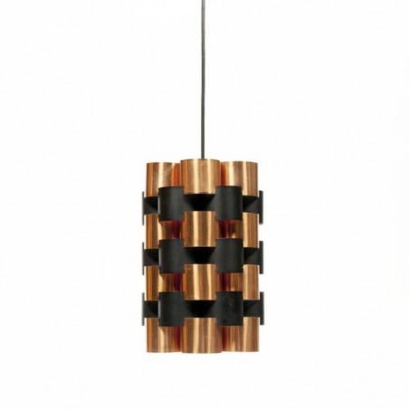 Fog & Morup hanglamp ontwerp Jo Hammerborg