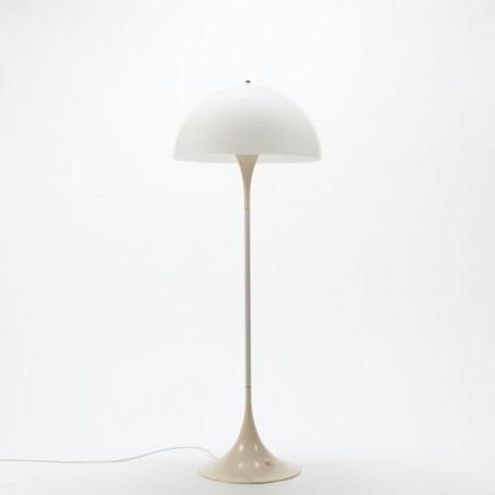 Panthella vloerlamp
