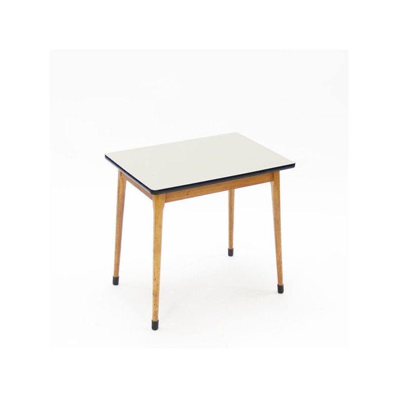 Small school table for children