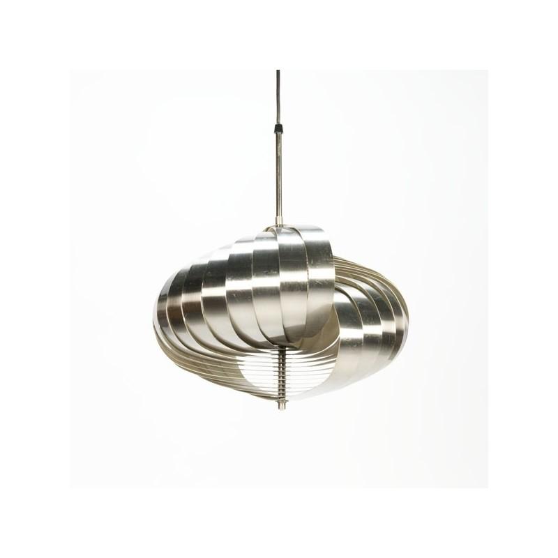 Spiraal hanglamp