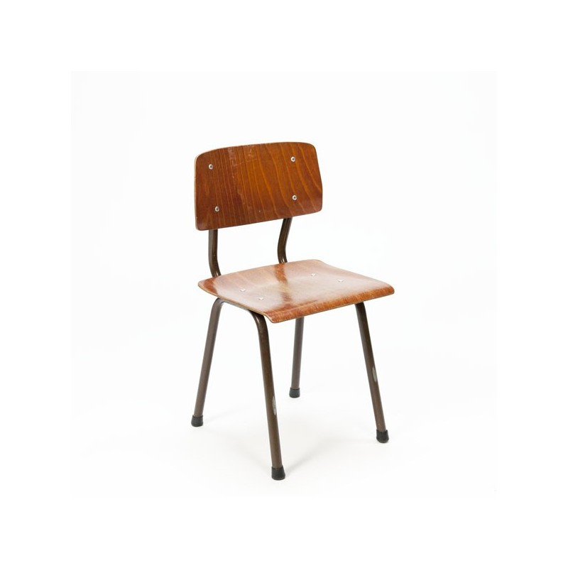 Child's schoolchair no.1