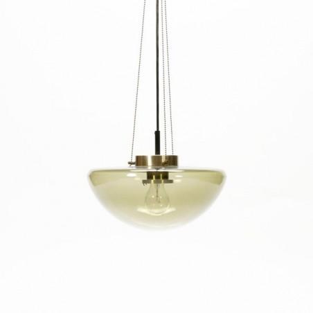 Hanglamp van Raak Amsterdam