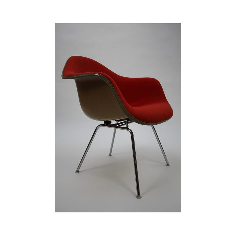 LAX chair by Eames