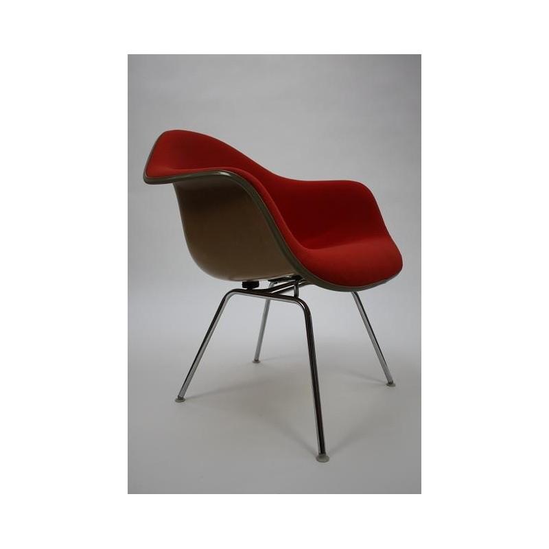LAX stoel van Eames