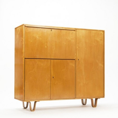 Cabinet CB01 by Cees Braakman for Pastoe