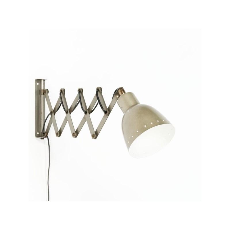 Wall lamp by Anvia