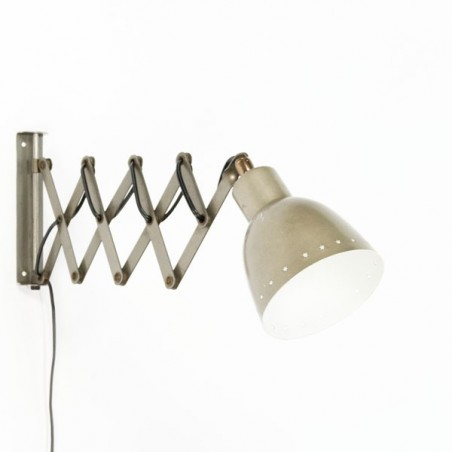 Wall lamp by Anvia