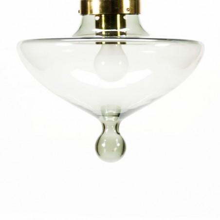 Raak Amsterdam ceiling lamp drop