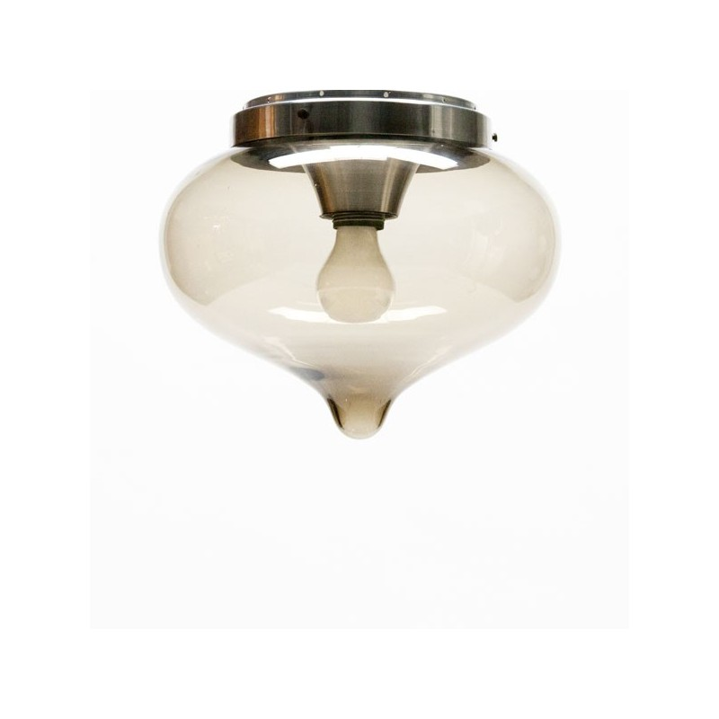 Raak plafondlamp