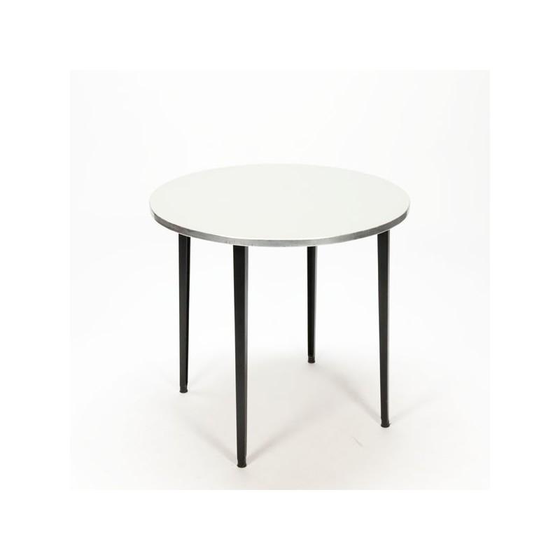 Friso Kramer Reform table round