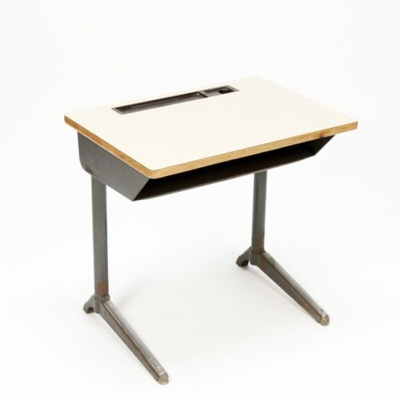 Indsutrial children's desk by Marko no. 2