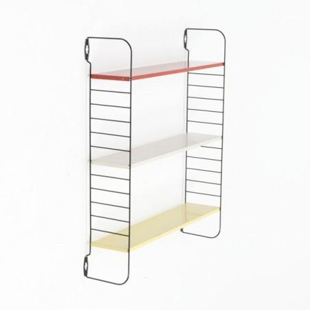 Tomado small wall rack