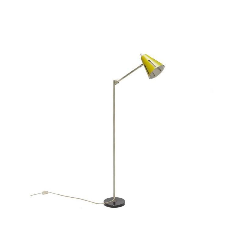 Hala Zeist Dutch floor lamp