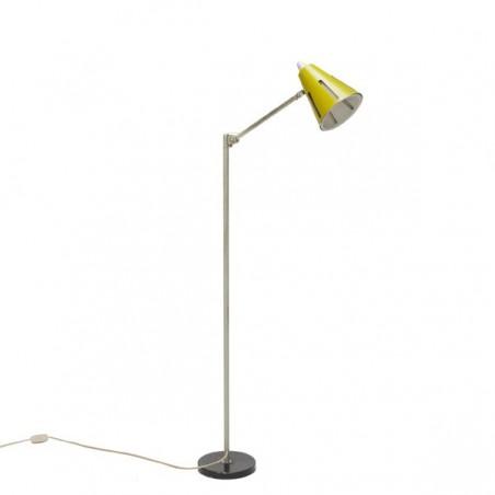 Hala Zonneserie vloerlamp