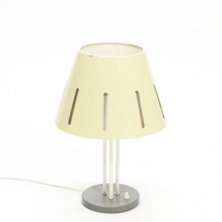 Hala Zeist Dutch table lamp