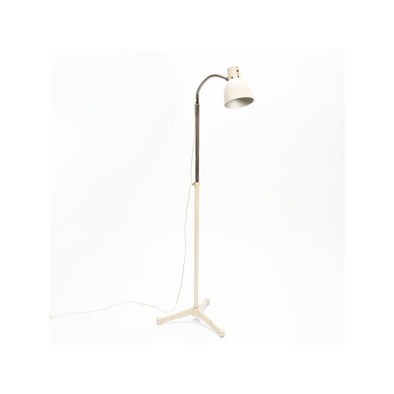 Hala Zeist floor lamp