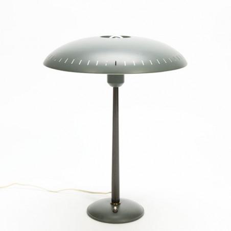 Philips tafellamp van Louis Kalff vintage