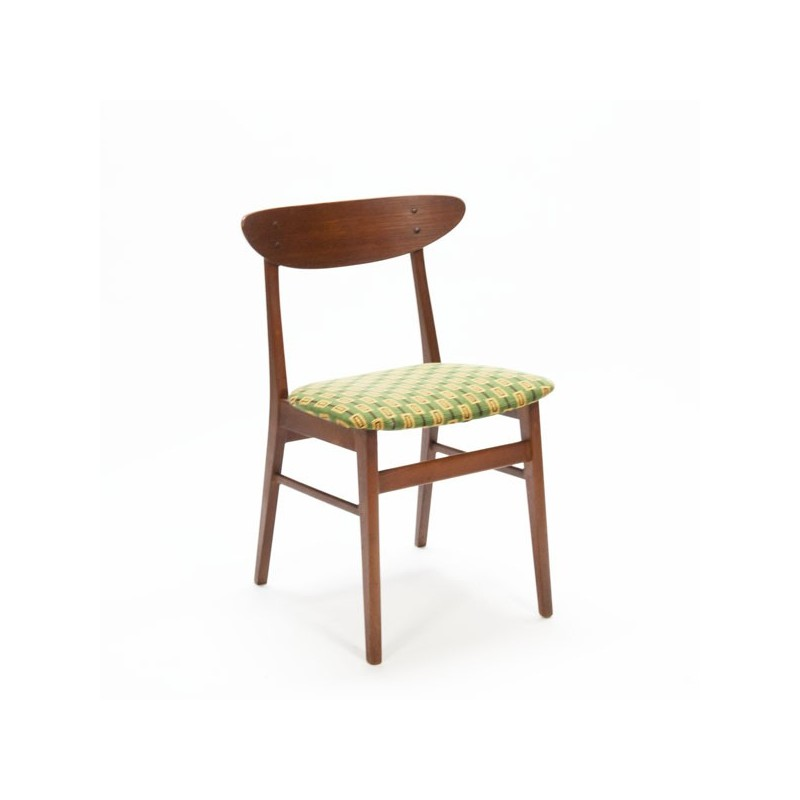 Farstrup chair model 210