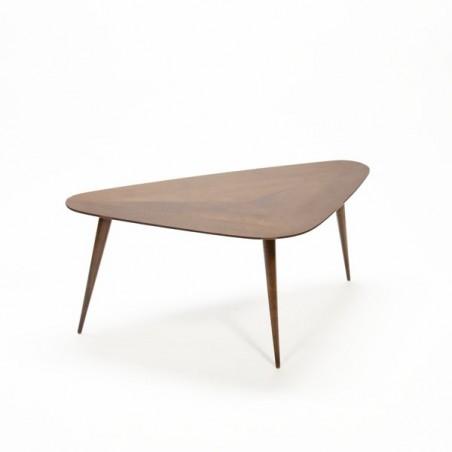 Coffee table by Gelderland 1950's