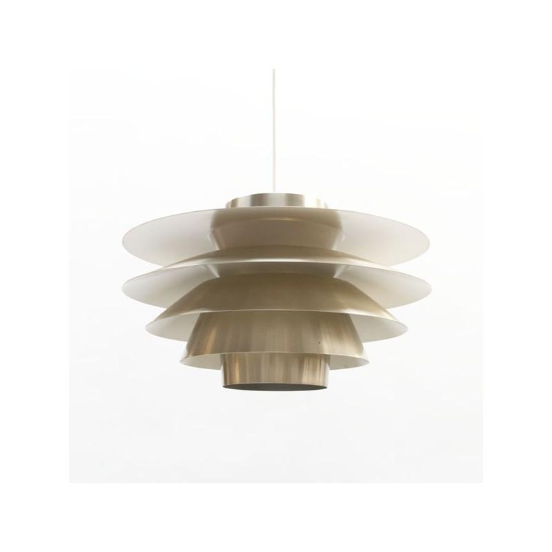 Vintage Verona hanglamp Svend Middelboe