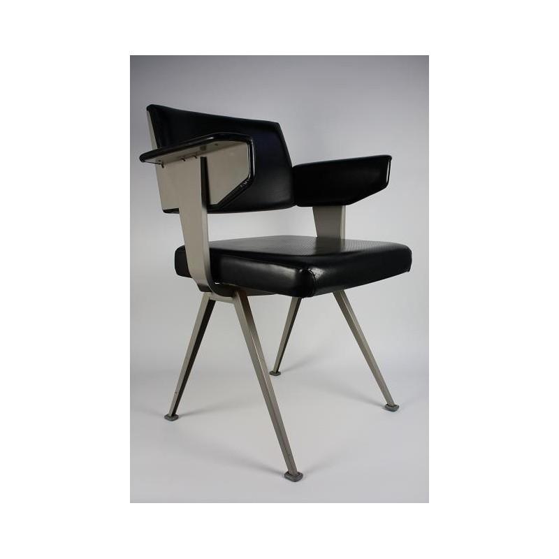 """Friso Kramer chair """"Resort"""""""